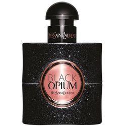 Tester - Yves Saint Laurent Black Opium Woda perfumowana 90ml + Próbka perfum Gratis!