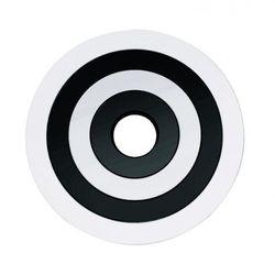 Zak! design Podkładki pod Gorące Naczynia Czarno/Białe