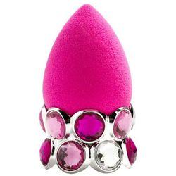 Bling Ring Beautyblender - Gąbka do makijażu