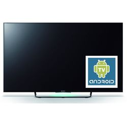 TV LED Sony KDL-55W808