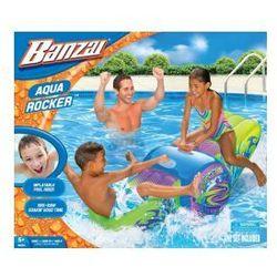 Banzai Wodna huśtawka 96064