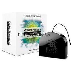 Roller Shutter 2 FGRM-222