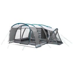 Easy Camp namiot Palmdale 600A - Gwarancja terminu lub 50 zł! - Bezpłatny odbiór osobisty: Wrocław, Warszawa, Katowice, Kraków