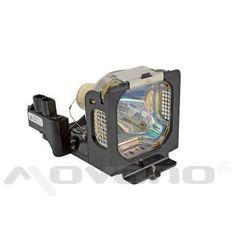 Nowa lampa do projektora Sanyo PLC-XT15KU PLC-XU25