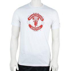 Nike Koszulka Męska Manchester United 1