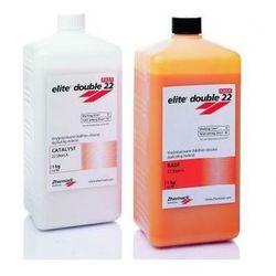 ELITE DOUBLE 22 FAST 1 kg bazy + 1 kg katalizatora