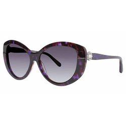 b0552ac4c6d4 klsyczne verano okulary polaryzacyjne kierowc ver3 w kategorii ...