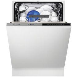 Electrolux ESL5330