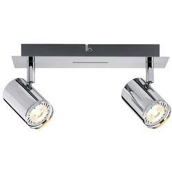 RONDO - 2-punktowe reflektorki LED