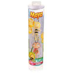 Pszczółka Maja figurki w tubie