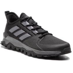 online retailer cfb04 8a605 Buty adidas - Kanadia Trail F36056 Cblack Grefiv Gretwo