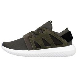 Buty adidas Tubular Viral BB2067 Promocja 160zł ( 36%)