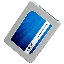 Dysk CRUCIAL SSD BX200 240 GB