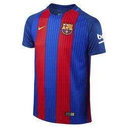 Koszulka dla dziecka FC Barcelona 2016/17 (Nike)