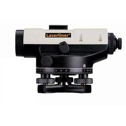 Niwelator optyczny Laserliner AL26 Classic