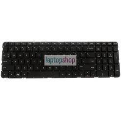 Klawiatura do laptopa HP COMPAQ Pavilion DV6-7000