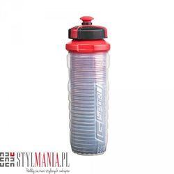 Bidon termiczny na zimne napoje Cool Gear Endurance czerwony 1219-10