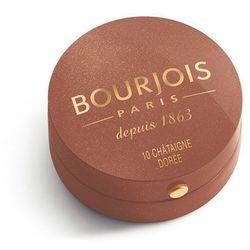 Róż Bourjois 11 Brun Illusion