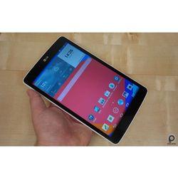 LG G Pad 8 LTE