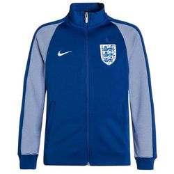 Nike Performance ENGLAND AUTHENTIC N98 Kurtka sportowa sport royal/white