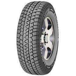 Michelin Latitude Alpin 225/65 R17 102 T