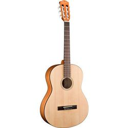 Fender ESC-80 Educational gitara klasyczna 3/4 natural