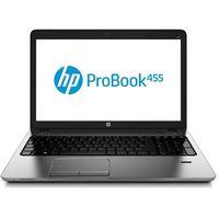 HP ProBook  G6V98EA