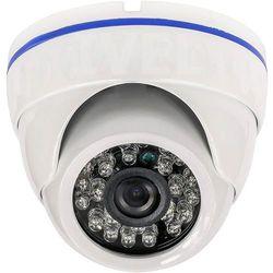 Kamera IP sieciowa LV-IP20IR20DFP 2.4Mpx IR 20m