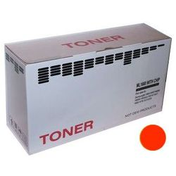 Toner Magenta OKI C301 zamiennik 44973534
