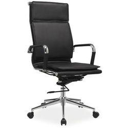 Fotel biurowy obrotowy SIGNAL Q-253, Kolory