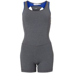 adidas by Stella McCartney Dres dark grey heather