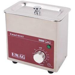 Myjka ultradźwiękowa EMAG Emmi-05ST