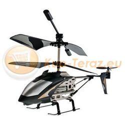 Helikopter R/C Rainbow Gyro Zdalnie sterowany