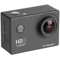 Kamera Tracer eXplore SJ4000