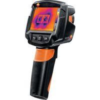 Kamera termowizyjna testo 870-2, -20 do 280 °C, 320 x 240 px