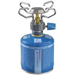 Campingaz Bleuet Micro Plus Kuchenka gazowa zielony/niebieski