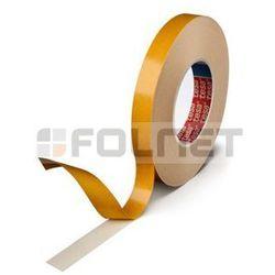 Taśma dwustronna TESA® do montażu luster 04952-00004-05