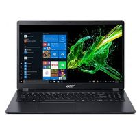 Acer Aspire NX.HEEEP.00P