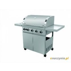 BergHOFF Grill Ogrodowy MAGNIO