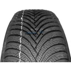 Michelin Alpin A5 205/55 R16 94 V