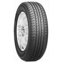 Roadstone CP661 165/65 R13 77 T