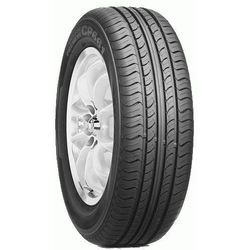 Roadstone CP661 185/60 R15 84 T
