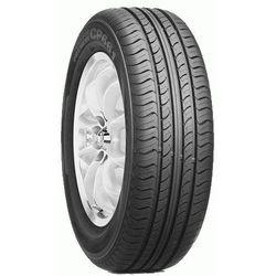 Roadstone CP661 215/55 R17 94 V