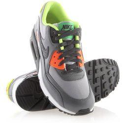 Nike Air Max 90 (GS) 705499-002