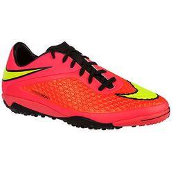 Buty Nike Hypervenom Phelon Tf - Neymar Jr - 599846-690 Promocja iD: 7564 (-47%)
