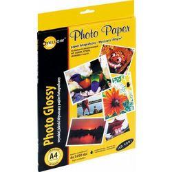 Papier fotograficzny Yellow One 150-1180 A4/190g matowy