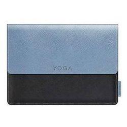 Etui na tablet Lenovo Sleeve dla Yoga TAB 3 10,1