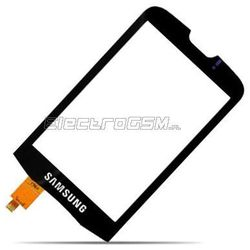 Ekran dotykowy Samsung i7500
