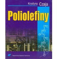 Poliolefiny (opr. miękka)