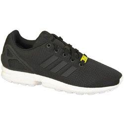 96f79aa3 buty adidas zx flux 2 0 w b34919 w kategorii Damskie obuwie sportowe ...